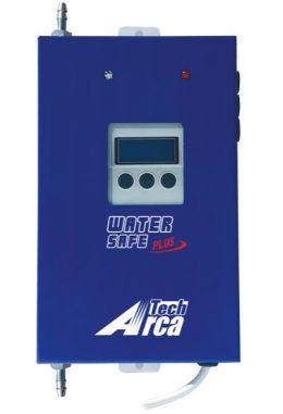 water-safe-bianco-e1579008521830